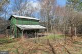 395 Packing House Road - Photo 78