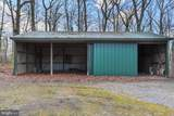 395 Packing House Road - Photo 82