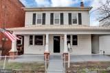 103 Cumberland Street - Photo 1