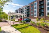 11200 Reston Station Boulevard - Photo 41