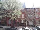 2031-35 Locust Street - Photo 12