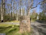2823 Senseny Road - Photo 2
