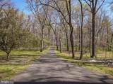 2823 Senseny Road - Photo 34