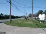 197 Halltown Road - Photo 3
