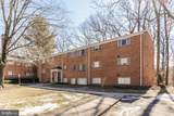 10501 Montrose Avenue - Photo 2