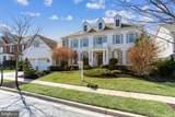 606 Oak Knoll Terrace - Photo 2