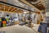 606 Oak Knoll Terrace - Photo 70