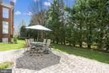606 Oak Knoll Terrace - Photo 72