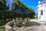 606 Oak Knoll Terrace - Photo 74
