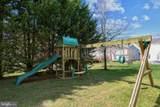 606 Oak Knoll Terrace - Photo 75