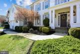 606 Oak Knoll Terrace - Photo 80