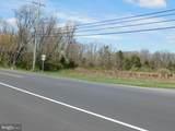 Block: 6701.01 Lot:  Harding Highway - Photo 2