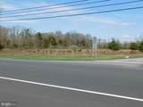 Block: 6701.01 Lot:  Harding Highway - Photo 3