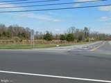 Block: 6701.01 Lot:  Harding Highway - Photo 4