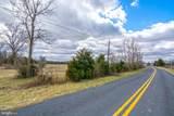 Old Charlestown Road - Photo 50