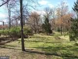 11616 Pine Tree Drive - Photo 11