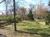11616 Pine Tree Drive - Photo 12