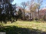 11616 Pine Tree Drive - Photo 13