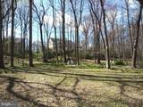 11616 Pine Tree Drive - Photo 16