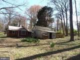 11616 Pine Tree Drive - Photo 17