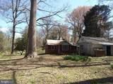 11616 Pine Tree Drive - Photo 18