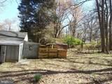 11616 Pine Tree Drive - Photo 19