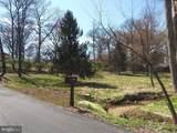 11616 Pine Tree Drive - Photo 2