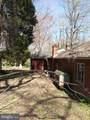 11616 Pine Tree Drive - Photo 25