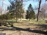 11616 Pine Tree Drive - Photo 27