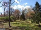 11616 Pine Tree Drive - Photo 3