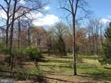 11616 Pine Tree Drive - Photo 4