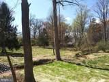 11616 Pine Tree Drive - Photo 7