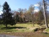 11616 Pine Tree Drive - Photo 8