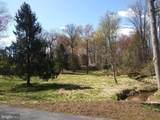 11616 Pine Tree Drive - Photo 9