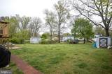 9417 Spotsylvania Street - Photo 19