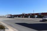 701 Roland Street - Photo 1