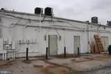 701 Roland Street - Photo 11
