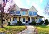 184 Niantic Road - Photo 1