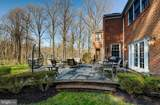 16 Tremblant Court - Photo 52