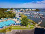 531 Yacht Club Drive - Photo 3