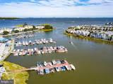 531 Yacht Club Drive - Photo 4