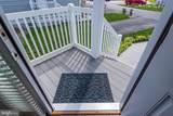 531 Yacht Club Drive - Photo 44