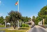 531 Yacht Club Drive - Photo 48