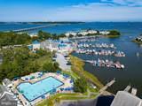 531 Yacht Club Drive - Photo 66