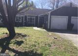 1013 Heron Court - Photo 1