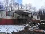 937 Pleasantdale Road - Photo 1