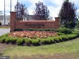 4688 Allens Mill Boulevard - Photo 48