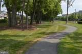 4688 Allens Mill Boulevard - Photo 53