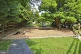 11525 Cherry Grove Drive - Photo 75