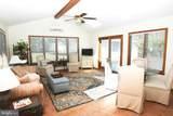 305 Goodley Road - Photo 11
